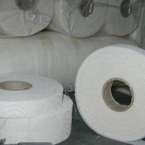Kain Tape Plaster Gypsum