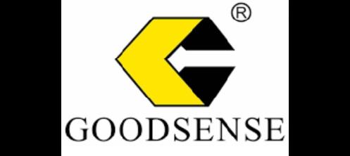 acp goodsense logo