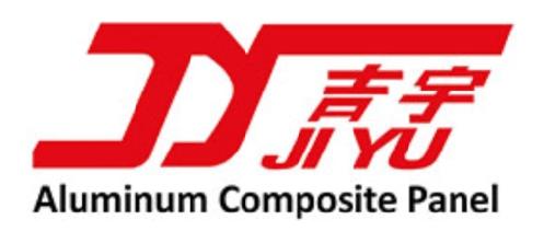acp jiyu logo