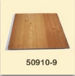 Plafon PVC 50910-9