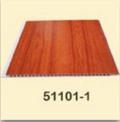 Plafon PVC 51101-1