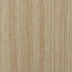 Plafon PVC KK 20.074