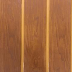 Plafon PVC Kingfon K-9252