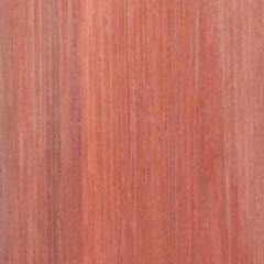 Plafon PVC MK 2566-1 / 2