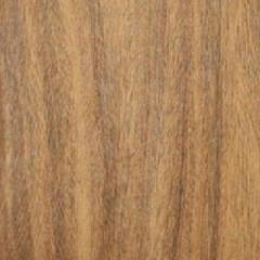 Plafon PVC NK 20.076