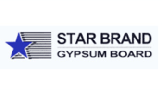 gypsum star brand