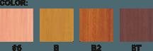 plafon PVC duma CLASSIC 2