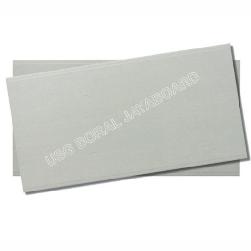 plafon gypsum Jayaflex Easiboard