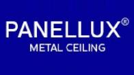 plafon metal panellux
