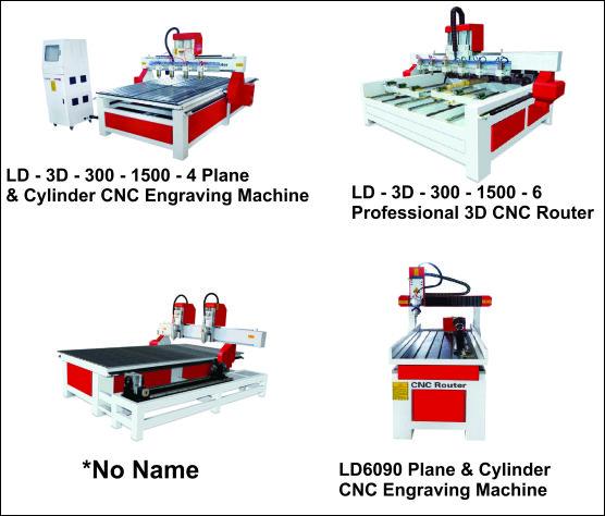3D-CNC-Router-Cylinder-CNC-Router-1