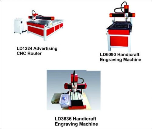 Advertising-CNC-Router-1