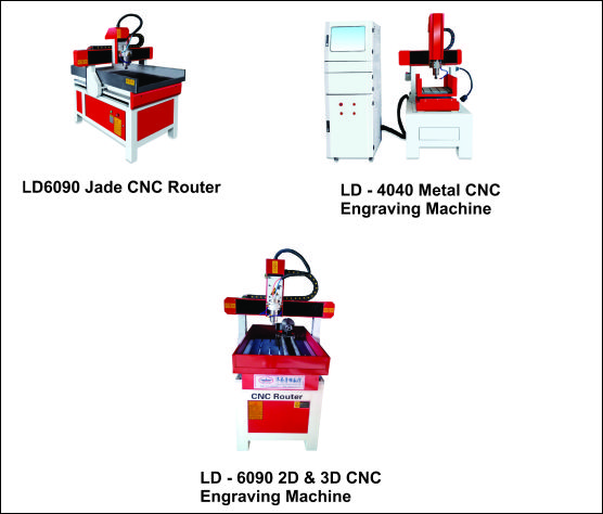 Jade-CNC-Router