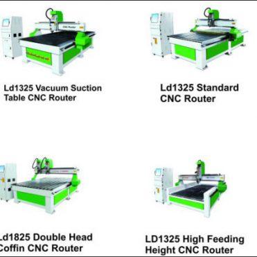Woodworking-CNC-Machinery
