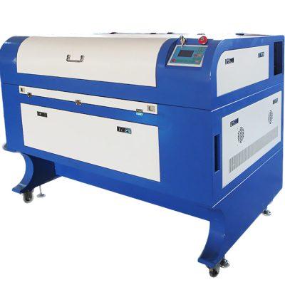 harga-mesin-laser-cutting-laser-w