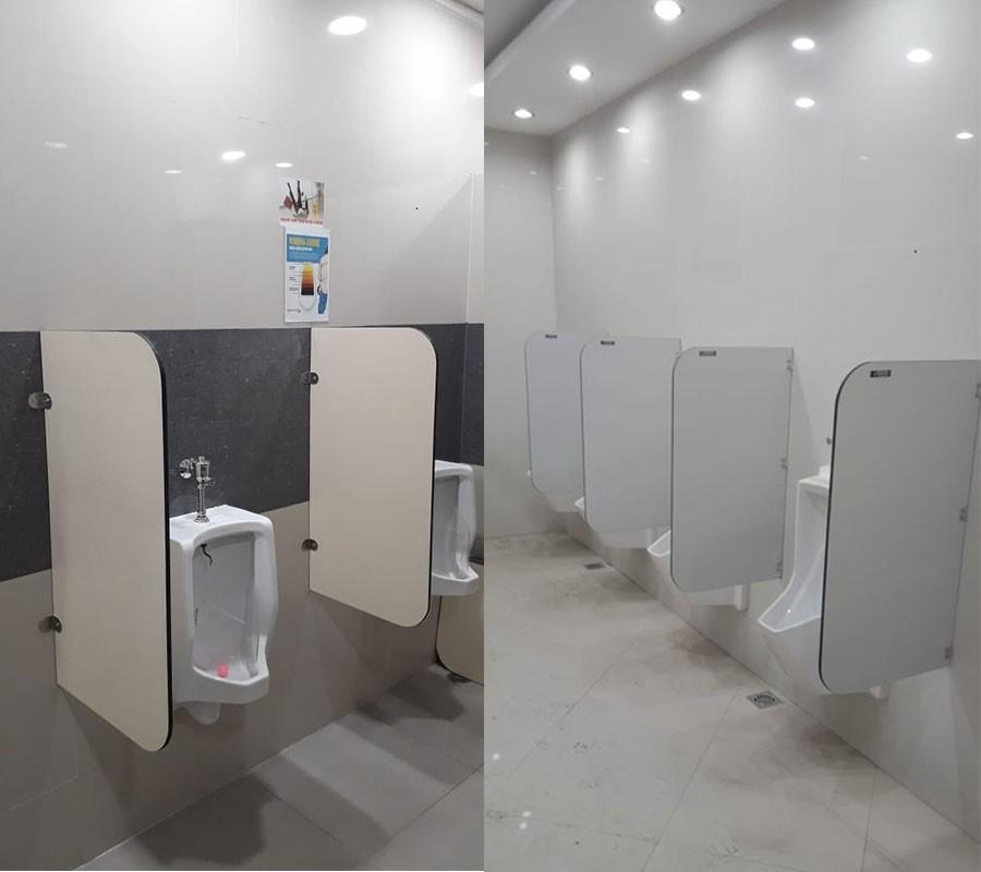 urinior