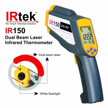 Irtek - IR150