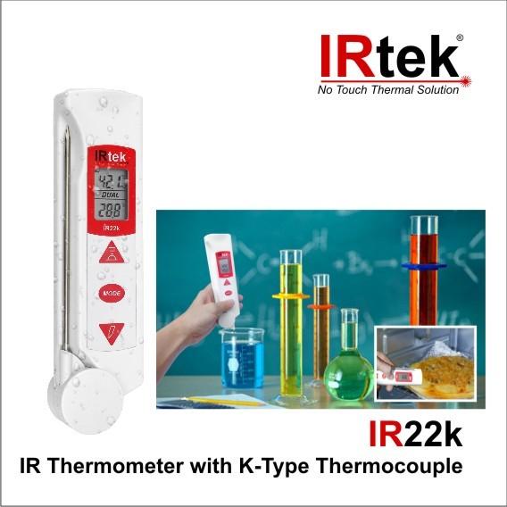 Irtek - IR22k