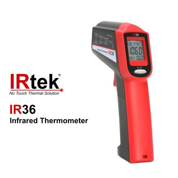 Irtek - IR36