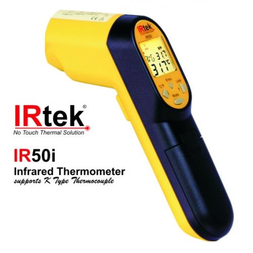 Irtek - IR50i