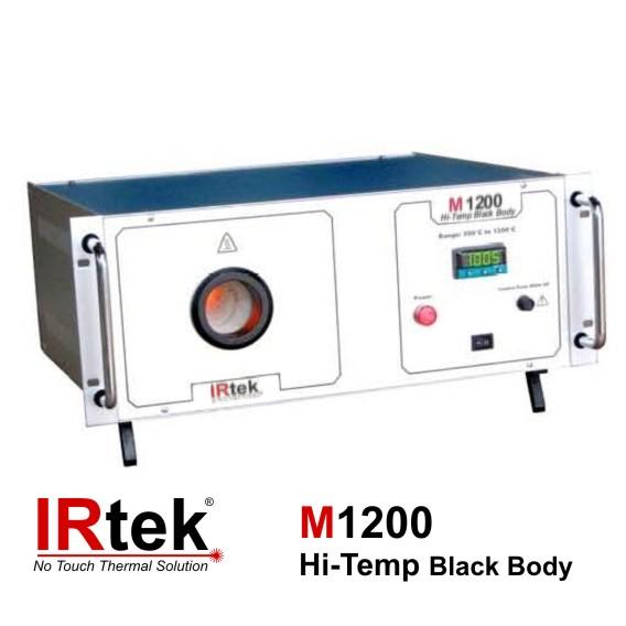 Irtek - M1200