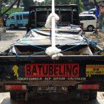 Delivery material Bp Iskandar (3)