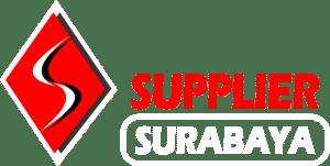 SUPPLIER SURABAYA 2