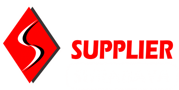SUPPLIER SURABAYA