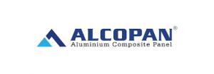 ACP ALCOPAN