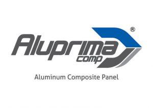ACP ALUPRIMA