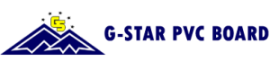 GUNUGN STAR
