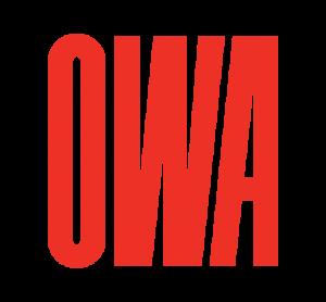 GYPSUM OWA
