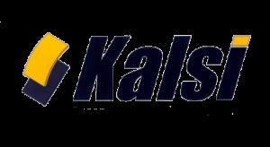 KALSIBOARD KALSI