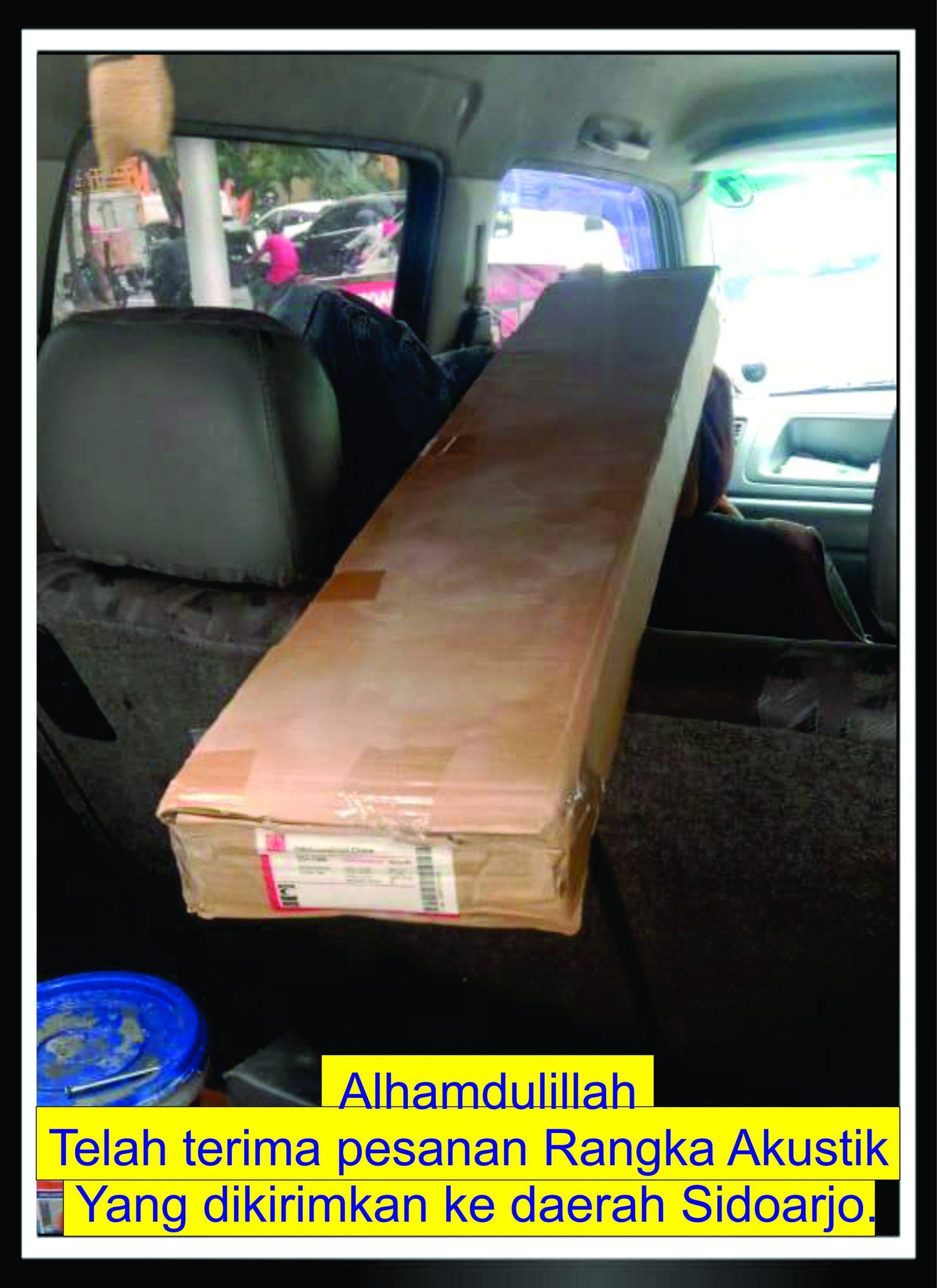 Kolase Bp Arif Sidoarjo 1 scaled