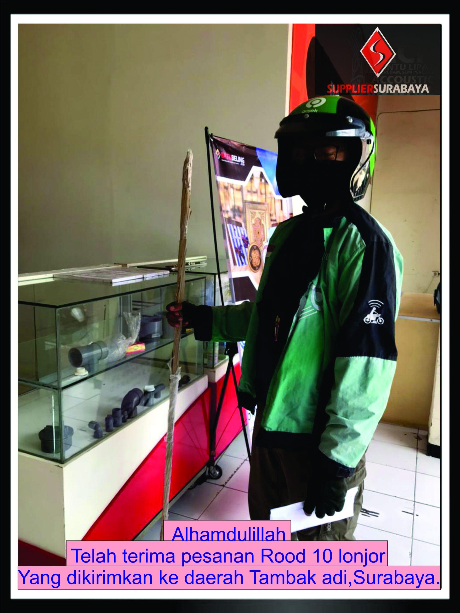 Kolase Bp Ricky Tambak Adi scaled