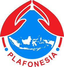 PLAFON PLAFONESIA