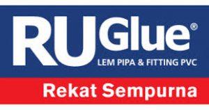 RU GLUE