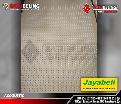 jayabell r15 no 1 b