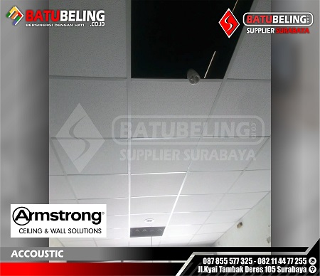 amstrong 2
