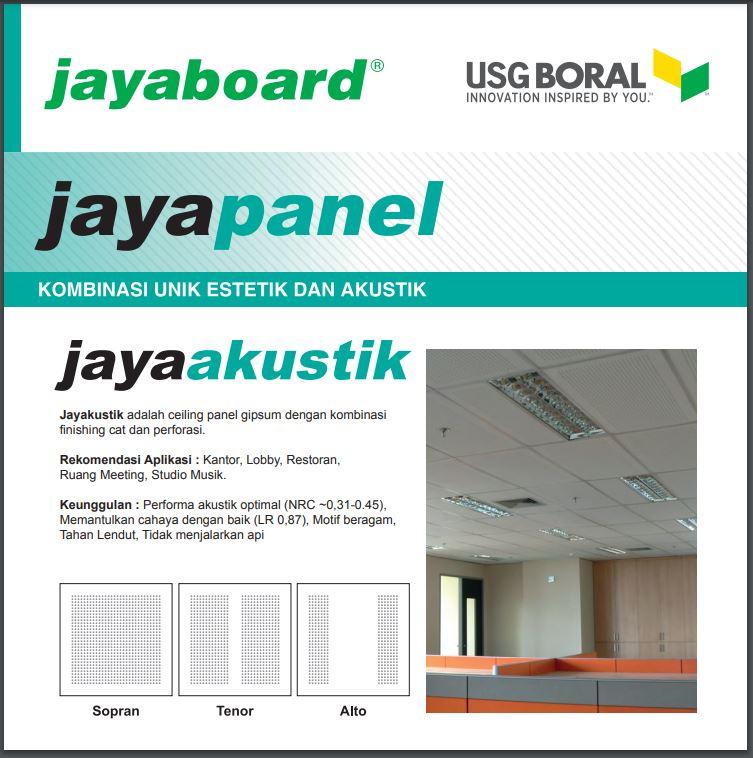 jayaakustik1