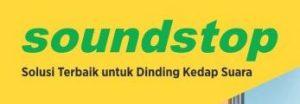 logo soundstop